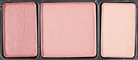 Instant Cheekbones Contouring Blush by Covergirl #19