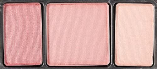 Instant Cheekbones Contouring Blush by Covergirl #20