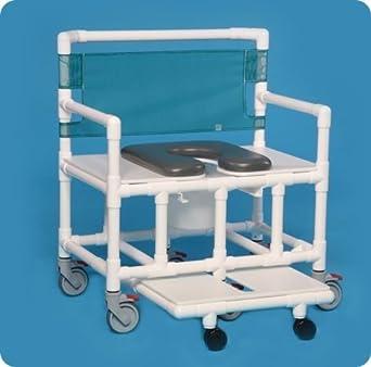 Amazon.com: Productos innovadores Unlimited vlof20p700fr ...