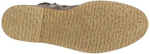 Bottes Gabor Gabor Femme Fashion Shoes qtRxwtp