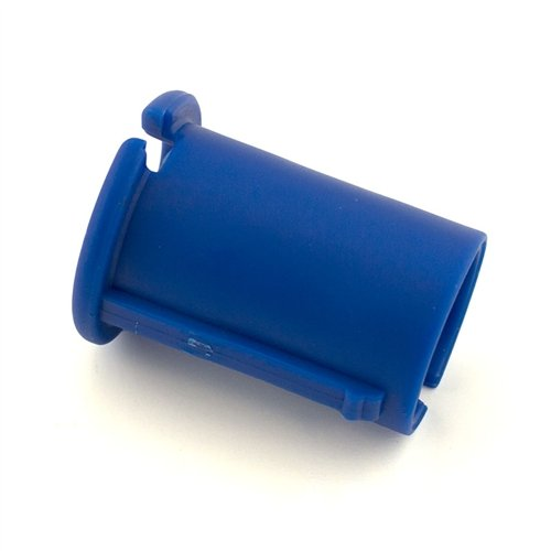 Polygroup Summer Escapes Blue Ladder Replacement Step Clip