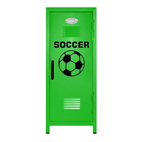 lime-black-soccer-player-mini-locker-gift