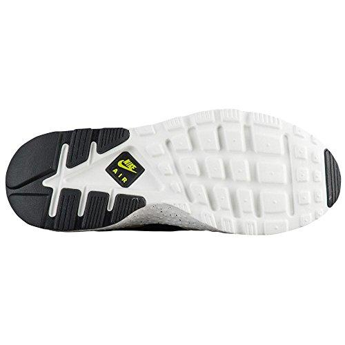 Nike W Air Huarache Eseguire Ultra Si Womens 881100-200 Fungo