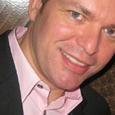 Dan Birlew