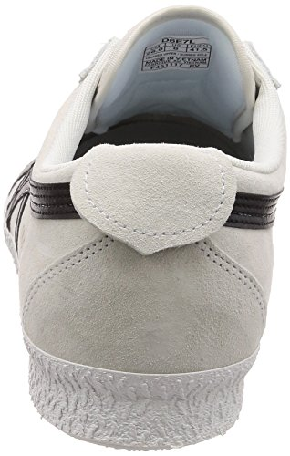 Delegation Unisex Beige Vaporous Asics Adulto 9090 Black Mexico Grey Zapatillas 5wCqTPR