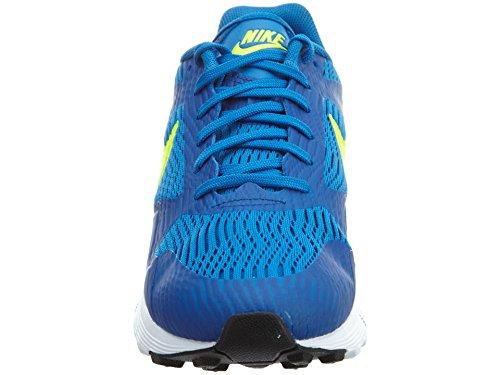 White de Spark 400 Nike Sport 101 Blanc 845012 Blue Black Chaussures Femme xBwwa8znRq