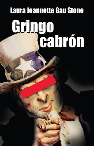 Amazon gringo cabrn spanish edition ebook laura jeannette gringo cabrn spanish edition by stone laura jeannette gau fandeluxe Epub