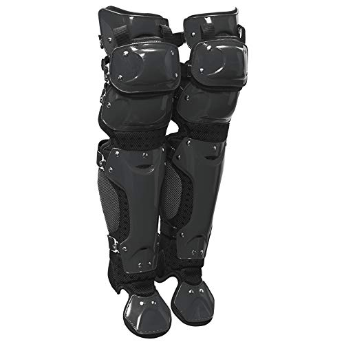 Schutt Scorpion FP Leg Guards - 16