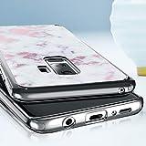 Case for Samsung Galaxy S9 Plus Shockproof Galaxy