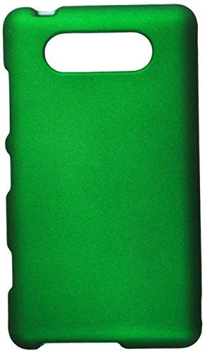 lumia 820 cover - 9