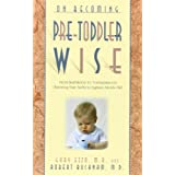 On Becoming Pre - Toddlerwise