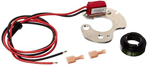 Ignitor II for Bosch 6 Cylinder Engine - Pertronix 92865