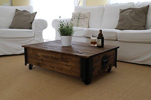 couchtisch als truhe gallery of miavilla couchtisch truhe natur with couchtisch als truhe. Black Bedroom Furniture Sets. Home Design Ideas
