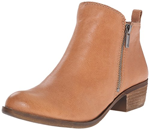 Women's Basel Wheat Boot Brand 05 Lucky qx5wTn07w