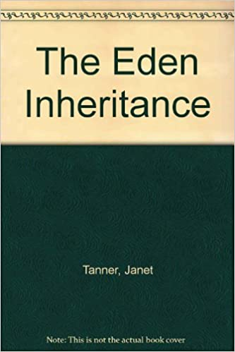 The Eden Inheritance