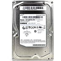 Samsung Barracuda Green HD105SI 1 Terabyte (1TB) SATA/300 5400RPM 32MB Hard Drive