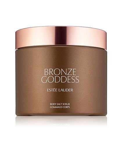 Goddess Skin Care - 3