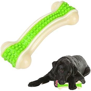 Pet Supplies Bwogue Durable Dog Chew Toys Guaranteed