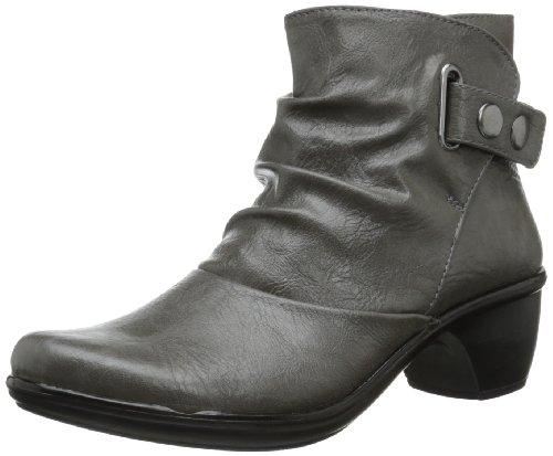 Easy Street Wynne de las mujeres botas
