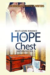 The Hope Chest Anthology Paperback