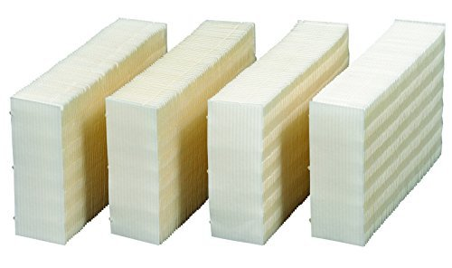 Essick MoistAir Humidifier Filters Including 4