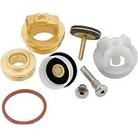 Keeney rpg05-0520 Kit de reparación del interruptor de vacío Speakman