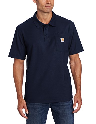 Buy who makes the best polo shirts