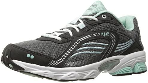 Ryka Women s Ultimate Running Shoe