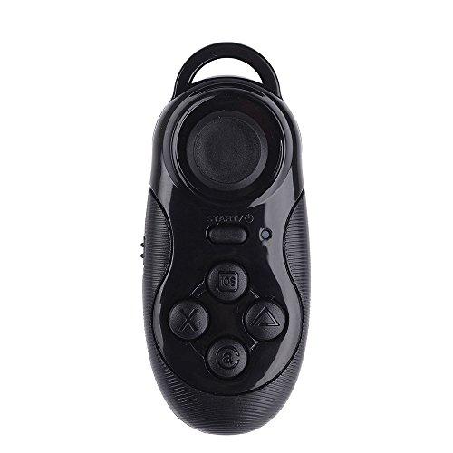 ZNY Wireless Bluetooth Shutter Virtual