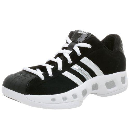 a0bd351e917 Adidas 2g - Buyitmarketplace.com