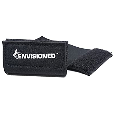Neoprene Protective Sleeve Sheath for All Types of 1