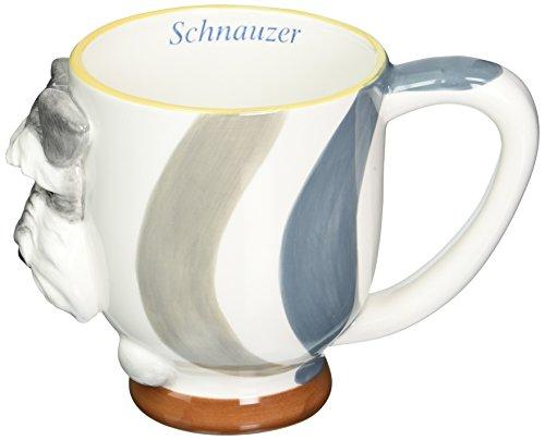 schnauzer coffee cup - 7