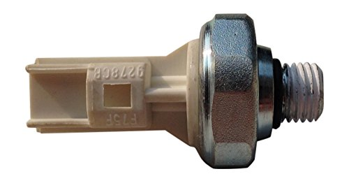YourRadiator YR141S - New OEM Replacement Engine Oil Pressure Switch
