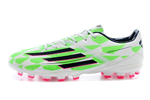 Herren F50meiss AG Core Low Fußball Schuhe