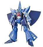 RX-139 Hambrabi GUNPLA HGUC High Grade Z Gundam 1/144