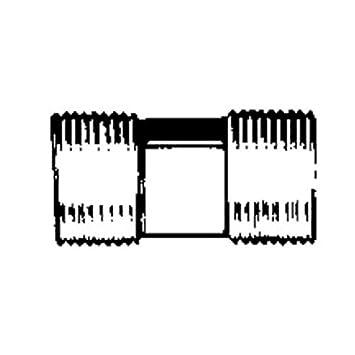 Zurn Pex QC32T Coupling Adapter