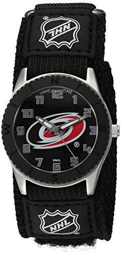 Game Time Unisex NHL-ROB-CAR
