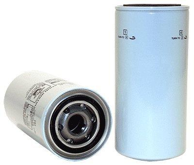 1628 Napa Gold Hydraulic Filter Napa Gold/WIX