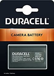 Image of the product Duracell Original Camera that is listed on the catalogue brand of Duracell.