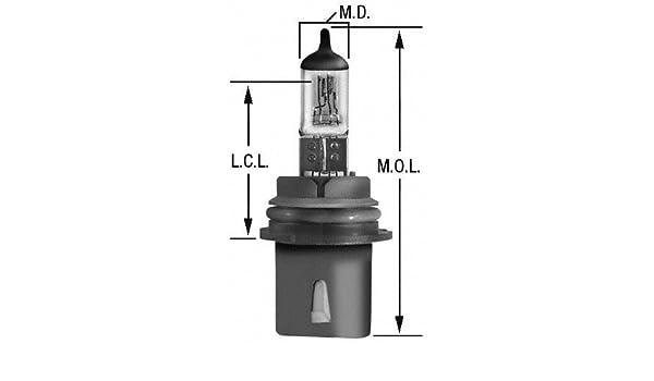 Champion BP9007 Light Bulb Multi-Purpose