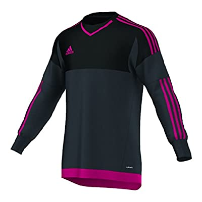 New Adidas Men's Top 15 Goalkeeper Jersey