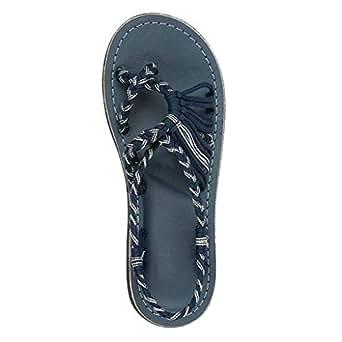 Amazon.com: Outtop(TM) Women Flat Sandals Ladies Fashion