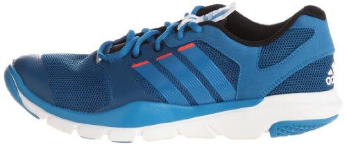 adidas Herren-Fitness-Schuh ADIPURE TRAINING 270 (