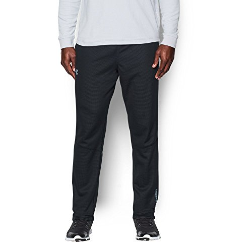 under armour cold gear pants - 4