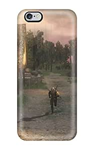 Iphone Cover Case - The Witcher Protective Case Compatibel With iphone 4 4s