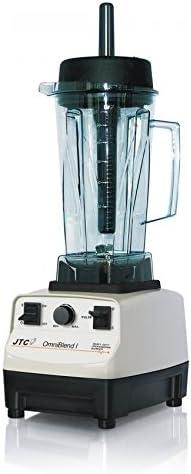 Profesional Smoothie maker Power Licuadora Blender icecrusher 2 ...