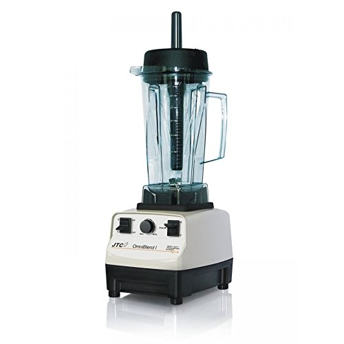 Profesional Smoothie maker Power Licuadora Blender icecrusher 2,0 ...