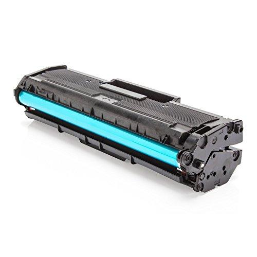 Inka Doo® tóner Compatible con Samsung Xpress M 2070 F equivalente ...