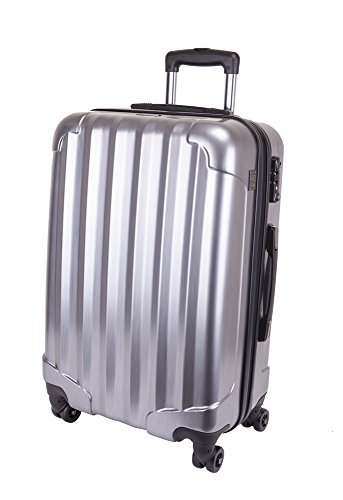 genius-pack-21-hardside-carry-on-8-wheel-spinner-platinum-color