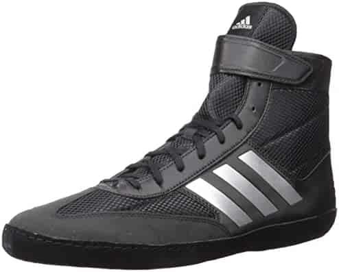 d646b3d4ecd7e Shopping Wrestling - Athletic - Shoes - Men - Clothing, Shoes ...